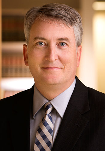 Nathan D. Alder, Mediator, Salt Lake City, Utah.